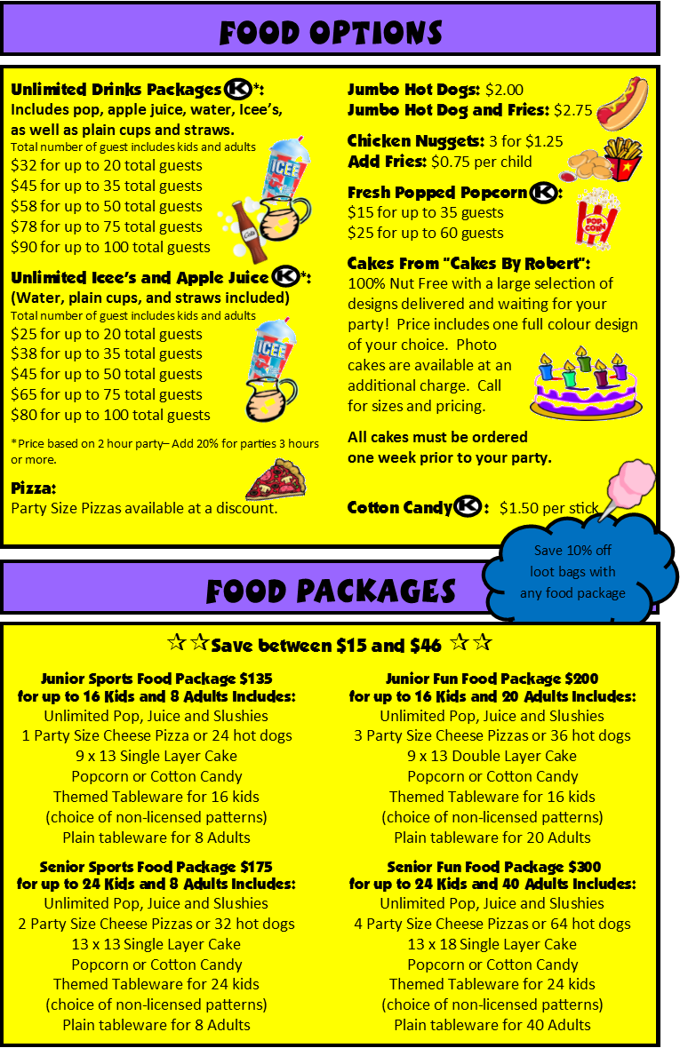 additional_food_and_fun_page_5_and_6_2013
